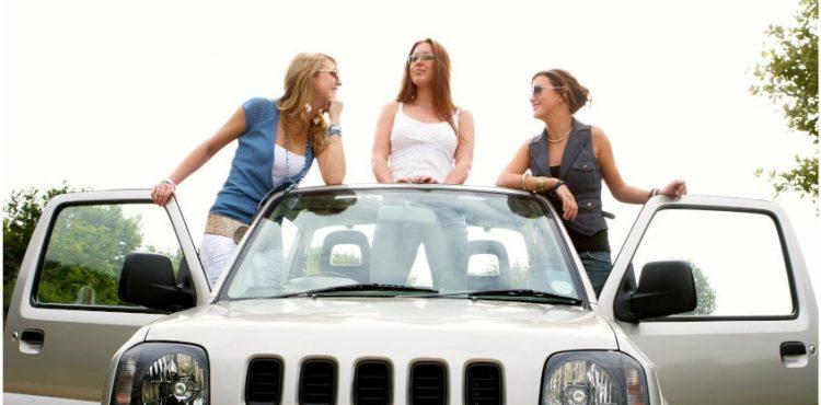 hypnotherapist driving help