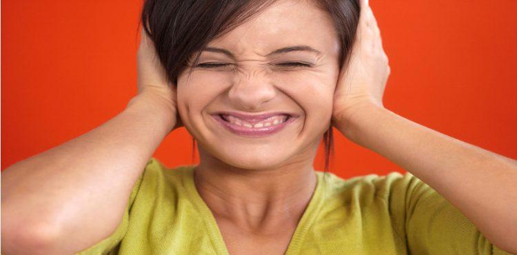 hypnotherapist tinnitus help