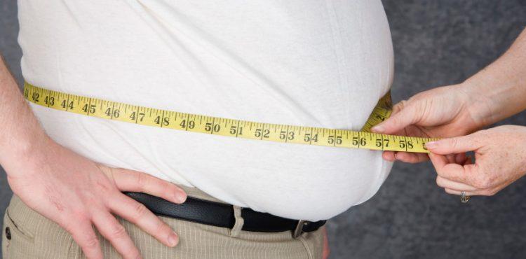 hypnotherapist weight loss help