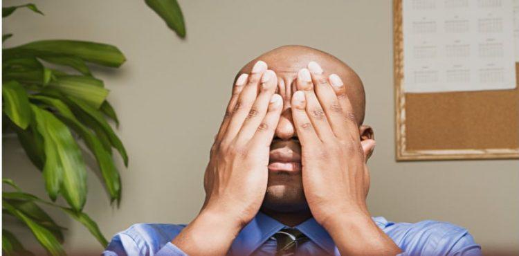 hypnotherapy help phobia