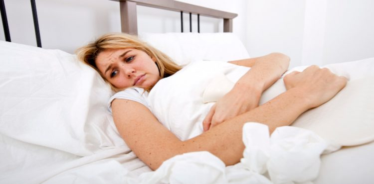 hypnotherapy ibs help